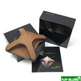 """Инструмент для чистки сукна """"Simonis X-1"""", интернет-магазин товаров для бильярда Play-billiard.ru"""