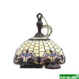 """Лампа на один плафон """"Regency"""", интернет-магазин товаров для бильярда Play-billiard.ru"""