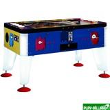 Wik Интерактивный игровой   стол «Monster Smash» (127 x 79 x 87 см, жетоноприемник), интернет-магазин товаров для бильярда Play-billiard.ru