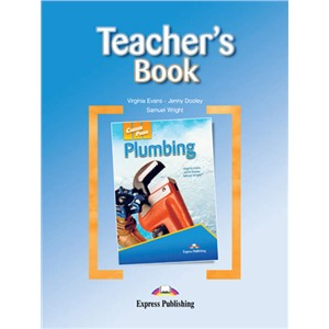 Plumbing (Teacher's Book) - Книга для учителя
