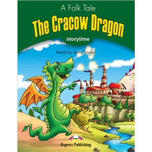 the cracow dragon