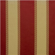 Ткань DAMASK 03134 COL.803 RED DES. 9-2997 140 CM