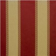 Ткань DAMASK 03134 COL.803 RED DES. 9-2997 140 CM