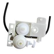 Узел подачи чернил Epson L110/ L120/ L132/ L300/ L362/ L455/ XP102/ XP203
