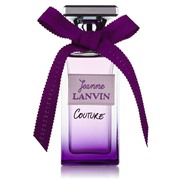 Lanvin Jeanne Couture - 100 мл