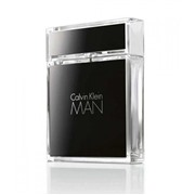 Calvin Klein Men 100 ml