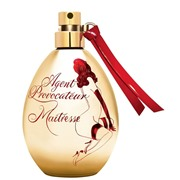 Agent Provocateur  Maitresse for women 100ml