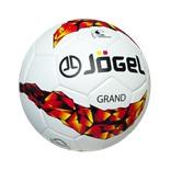 Мяч футбольный JS-1000 Grand №5