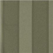 Ткань DUFFEL 10 LINEN