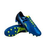 Бутсы футбольные Rapido JSH1001, синий