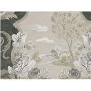 224/61 Saint-Germain/Grey Коллекция: Showroom collection Part 3