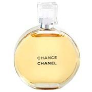 Chanel Chance toilette - 100 мл