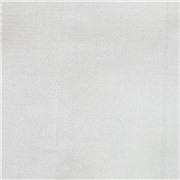 Ткань PORCELAIN 01 MISTY*