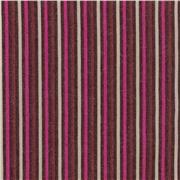 Ткань LAKESIDE 05 PEONY