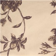Ткань GARDEN ROSE 46