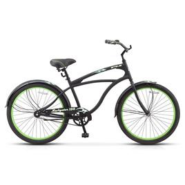 Велосипед Stels Navigator 150 Gent 1 sp, интернет-магазин Sportcoast.ru