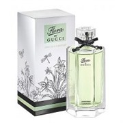 Gucci Flora by Gucci Gracious Tuberose 100 мл