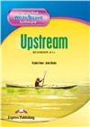 upstream beginner a1+ interactive whiteboard