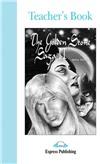 golden stone saga 2 teacher's book - книга для учителя (new)