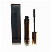 "Тушь Chanel ""Exceptionnel De Chanel"" 10 SMOKY BRUN"