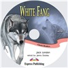 white fang cd