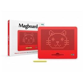 Назад к истокам Магнитный планшет для рисования Magboard