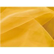 """97 """"Florenzia"""" /96  14516 Ligh Gold Ткань"""