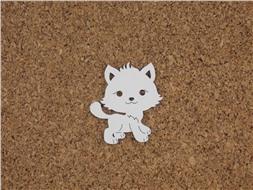 Котёнок 1