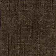 Ткань BUCOLIC 04 MUSHROOM