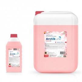 Автошапунь Arctik Line Extra Gel