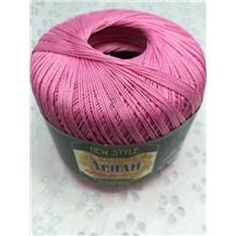 Денди цвет №054 (роз.супер) В упак. 10 шт