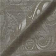 Ткань BOULEVARD 08 OYSTER
