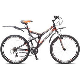 "Велосипед Stels Challenger 26"" V, интернет-магазин Sportcoast.ru"