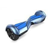 Гироскутер Ecodrift X-man 7''