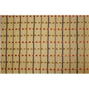 "157 ""Shr Solids Vol. 1""/1 Galicia Copper Ткань"