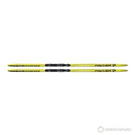 Лыжи Fischer CRS CLASSIC VASA NIS №25611, интернет-магазин Sportcoast.ru