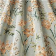 Ткань Botanical Studies Seaspray
