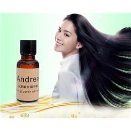 Сыворотка Andrea для роста волос, 20ml.