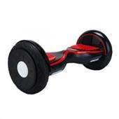 Гироскутер Smart balance wheel 10.5 new Premium Черный