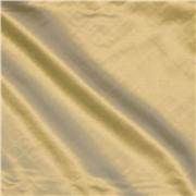Ткань SATINO 05