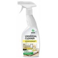 Универсальное чистящее средство «Universal Cleaner» 600мл