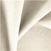 Ткань Mildly Linen