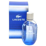 Lacoste Туалетная вода Cool Play for men 100 ml (м)