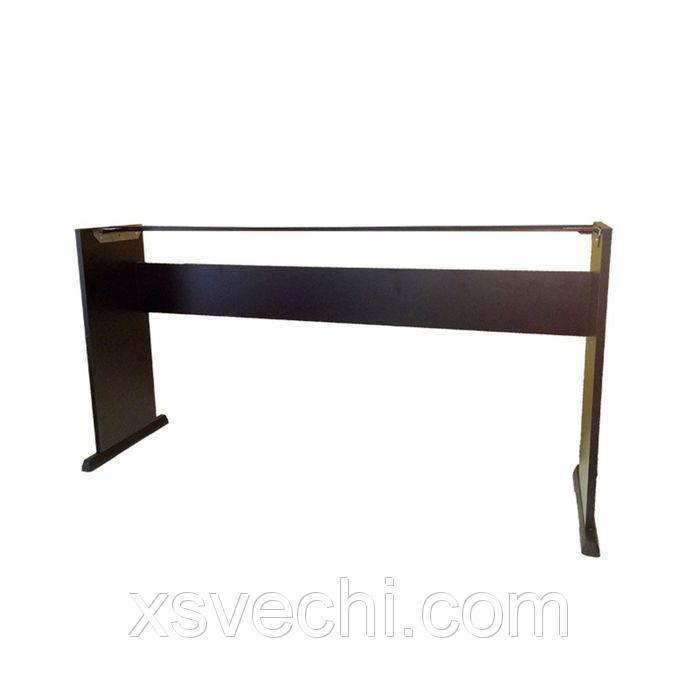 Стойка для цифрового пианино Lut-C-44