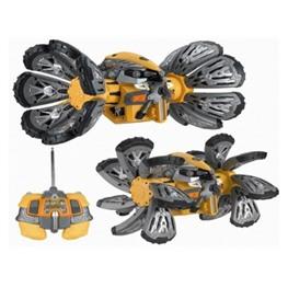 Боевой робот SameWin Bakugan Plasmodium, 8888