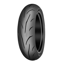 Покрышка Mitas Sport Force+ 120/60-17 [55W TL]