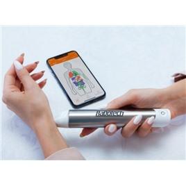 RaDoTech RaDoTech - портативный прибор для комплексного тестирования и мониторинга здоровья