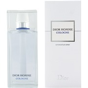 Christian Dior homme Cologne (2013) - 125 мл
