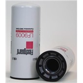 Фильтр масляный двигателя 2388 Fleetguard (366700A1)