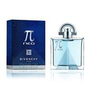Givenchy Pi Neo 50 мл